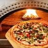 Up to 68% Off at Magma Pizza & Pita