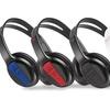 iHip High-Definition Bluetooth Wireless Headphones