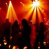 Up to 64% Off Nightclub Tour from VIP UNLTD