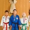 Up to 60% Off at Freestyle Martial Arts Academy