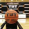 Up to 40% Off Ticket to The Basketball Tournament