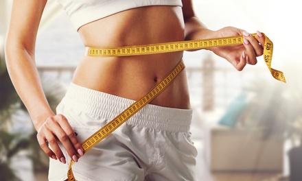 Dieta personalizzata o genetica a 9,90€euro