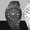 Citizen Eco-Drive Men's Watches