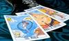 Psychic Vision Center - Dania Beach: Tarot Card, Crystal, or Life Reading at Psychic Vision Center (Up to 51% Off)