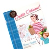 Quick and Easy Meal Cookbook Bundle