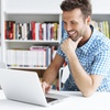 95% Off Online Home-Improvement and Budgeting Courses