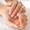 Up to 53% Off Shellac Manicure in Bellmore