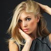 Up to 55% Off Haircut and Color Packages