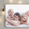 Up to 50% Off Family Portrait Package from DiConti Photography