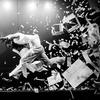 """Fuerza Bruta"" – Up to 39% Off Acrobatic Dance"