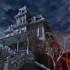 Up to 33% Off Admission to Chambers of Terror!
