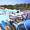 Up to 60% Off Admission Passes at Seafari Springs Water Park