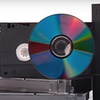 67% Off Videotape-to-DVD Transfers