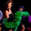 Curso intensivo de burlesque, hasta -79%