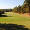 Up to 61% Off at Hidden Valley Golf Club