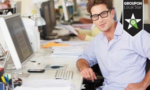 P&M Management Group: Kurs online na specjalistę ds. marketingu i reklamy z zaświadczeniem MEN za 69 zł z P&M Management Group
