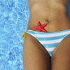 Up to 50% Off Brazilian Waxes at Esthetique Skin Care