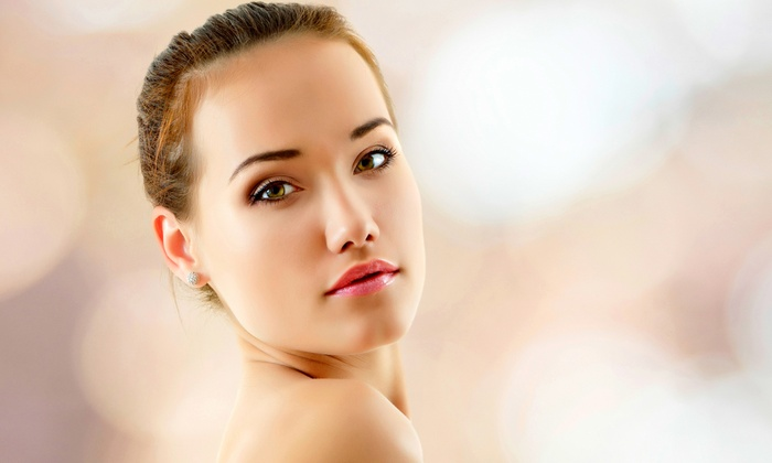 Dr. Manfred Ziesmann Cosmetic Clinic - Downtown Winnipeg: One, Two, or Four Chemical Peels or Microdermabrasion Treatments at Dr. Manfred Ziesmann Cosmetic Clinic (Up to 60% Off)