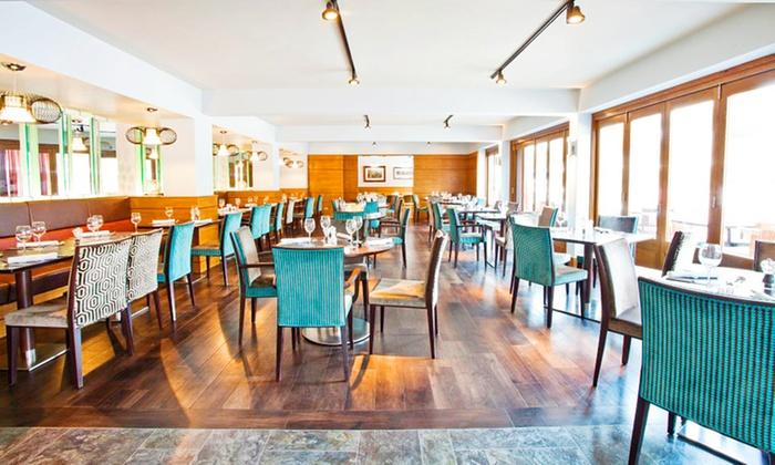 Waterloo Hotel Lodge Betws Y Coed Snowdonia 2 Or 3