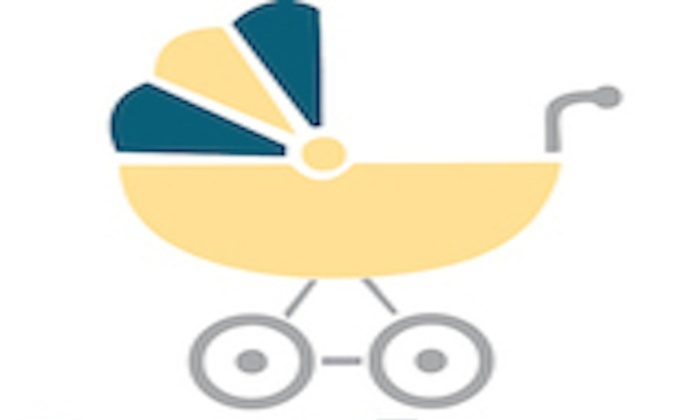 Best Baby Safety Services - San Jose: $50 for $100 Worth of Nursery Decor — Best Baby Safety Services