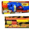 Air Warriors Dart Guns