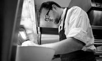 5 services gastronomiques au restaurant Michelin Innesto à partir de 119 € pour 2 personnes