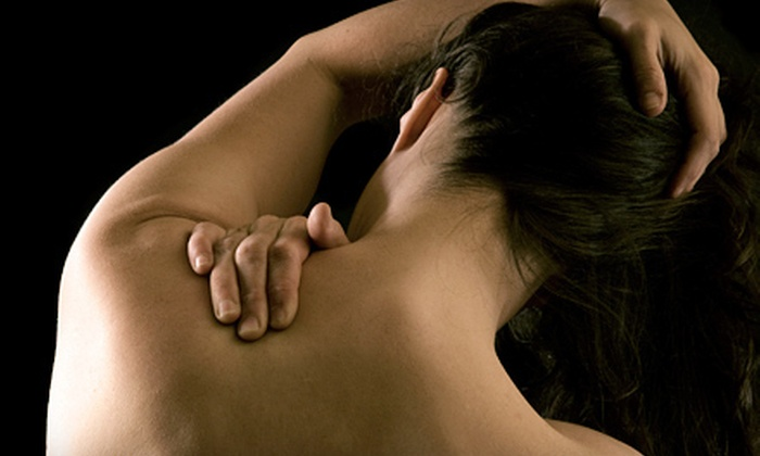 Aragon Chiropractic, P.C. - Ward 2: Chiropractic Exam and Four or Six Adjustments at Aragon Chiropractic, P.C. (77% Off)