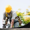 80% Off Roof Inspection and Replacement