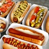 Up to 61% Off at Pop's Hot Dogs