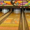 Up to 45% Off Bowling Packages at Let It Roll Bowl