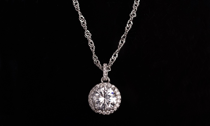 John's Jewelers - Watsonville: Antique and Estate Jewelry or Sterling Silver Jewelry at Johns Jewelers (Up to 50% Off)