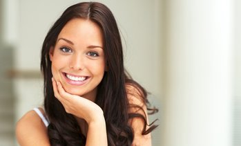 One-Hour Laser Teeth Whitening
