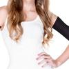 Arm Compression Detox Slimming Wraps 1 Set