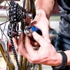 44% Off Bicycle Tune-Up