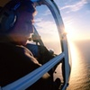 Up to 64% Off Helicopter Tour
