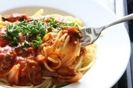 Il Forno Italian Restaurant: 15% Off Purchase of $40 or More at Il Forno Italian Restaurant