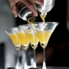 58% Off a Bartending Course for Spanish Speakers