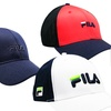 Fila Baseball Caps
