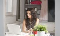 Dress Making and Fashion Design Course from Online City Training (89% Off)