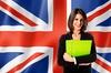 Centro Studi Atena - Centro Studi Atena: 4 mesi di corso d'inglese per tutti i livelli con frequenza libera