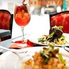 54% Off Party Package from David Burke at Bloomingdale's