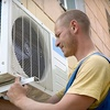 64% Off AC Cleaning and Tune-Up
