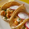 45% Off Mexican Food at Citrico