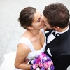 45% Off Wedding-Photo Package