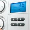 Check up caldaia e condizionatore
