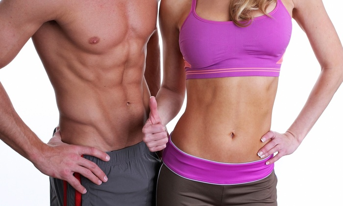 No Excuses, Personal Training and Bootcamps - No Excuses: One or Two Months of Unlimited Fitness Classes at No Excuses, Personal Training and Bootcamps (Up to 77% Off)