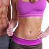 Up to 84% Off Slimming Body-Wrap Packages