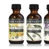 Skin Pasion Bonus Size Essential Oils 30ml
