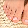 Up to 70% Off Laser Nail-Fungus Removal at Laser Nail Therapy Clinic