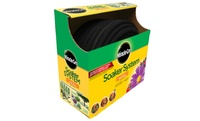 GROUPON: Miracle-Gro 100-Ft. Soaker System Miracle-Gro 100-Ft. Soaker System